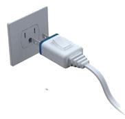 Switch-Plug1 copy