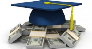 student-loan-debt-310x165